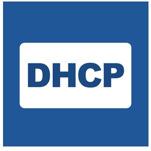 Installation de la fonctionnalité DHCP sous Windows 2012 R2