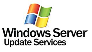Installation configuration WSUS