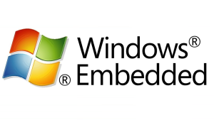 Utilisation Windows Embedded via IBW