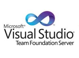 intégration entre un serveur TFS et un SharePoint 2013 server