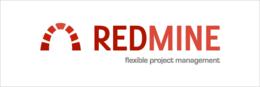 Redmine – Présentation et installation