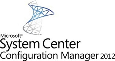 Installation d'un serveur SCCM 2012 R2