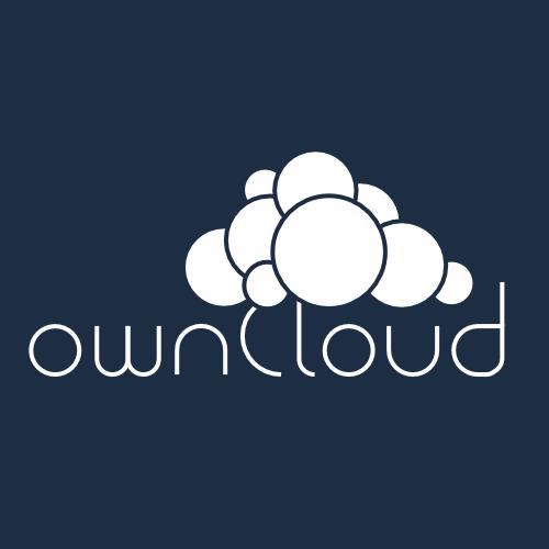 Installation et première configuration de OwnCloud 8