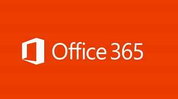 Mise en place d'office 365