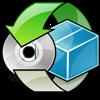 Première configuration de Wsus Package Publisher
