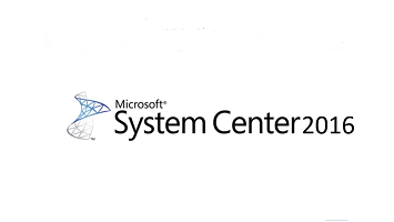 Première configuration de SCCM 2016