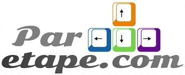 Logo_paretape.com