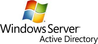 Migration d'un Active Directory 2003 vers 2012 R2