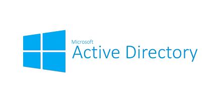 Création d'un nouveau domaine sous Windows 2012 R2