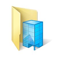 Work Folders – Dossiers de travail