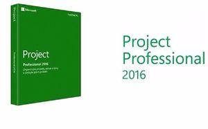 Utilisation du logiciel MS-Project partie 2